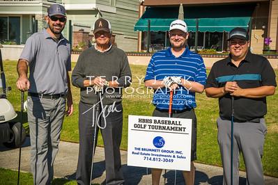 2013 1st Annual HB Golf Tournament-124