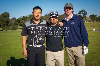 2013 1st Annual HB Golf Tournament-063