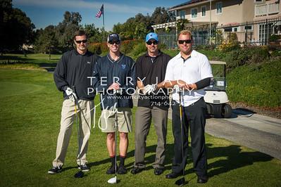 2013 1st Annual HB Golf Tournament-104