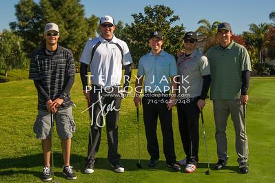 2013 1st Annual HB Golf Tournament-102