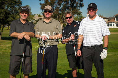 2013 1st Annual HB Golf Tournament-105