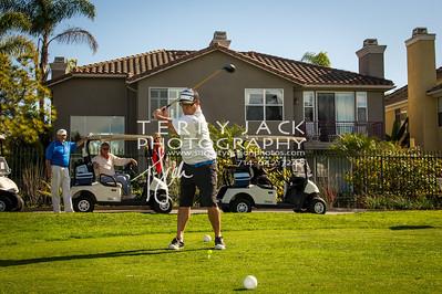 2013 1st Annual HB Golf Tournament-144