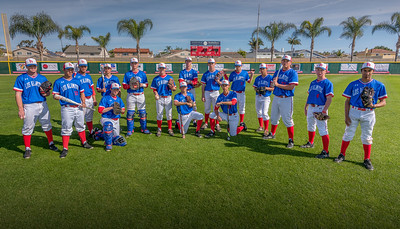 Los Al Seniors 2018-74(1) copy