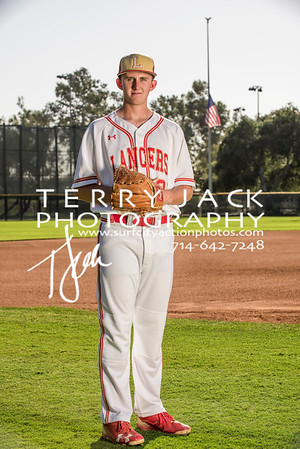 2017 Olu Baseball seniors-305-Edit