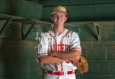 2017 Olu Baseball seniors-132-Edit
