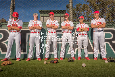 2017 Olu Baseball seniors-219-Edit