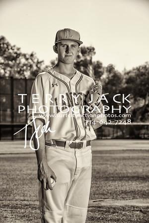 2017 Olu Baseball seniors-300-Editbw
