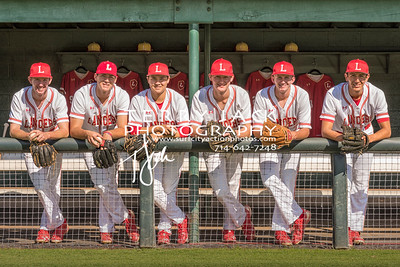 2017 Olu Baseball seniors-202-Edit