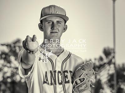 2017 Olu Baseball seniors-309-Editwbw2