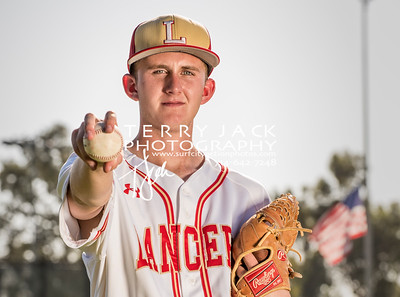 2017 Olu Baseball seniors-309-Edit2