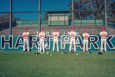 2017 Olu Baseball seniors-227-Edit-Edit-Edit