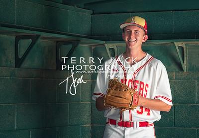 2017 Olu Baseball seniors-127-Editcp