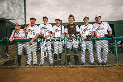 Canyon Baseball 2016-309