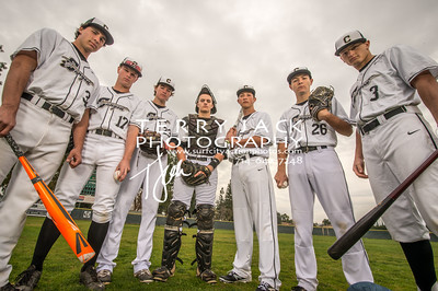 Canyon Baseball 2016-293