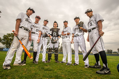 Canyon Baseball 2016-291