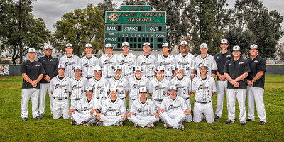 Canyon Baseball 2016-varsity10x20