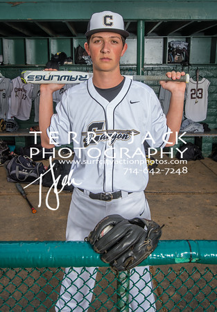 Canyon Baseball 2016-322