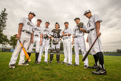 Canyon Baseball 2016-292