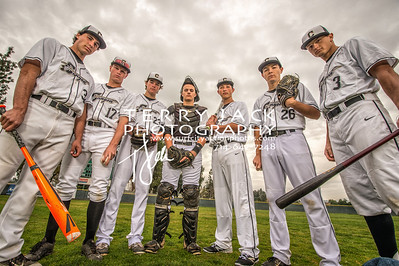 Canyon Baseball 2016-294