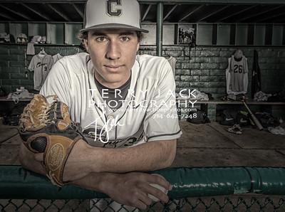 Canyon Baseball 2016-341blend