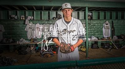 Canyon Baseball 2016-378 copy