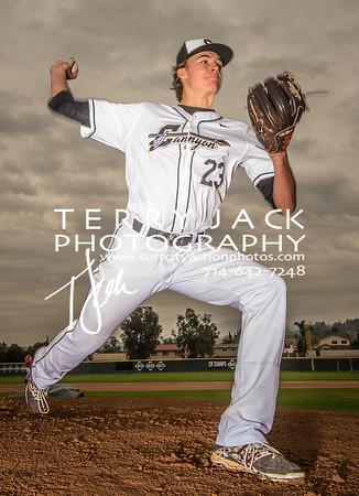Canyon Baseball 2016-402