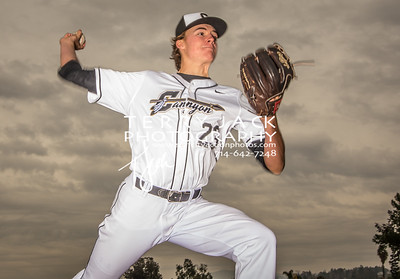 Canyon Baseball 2016-402-2