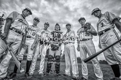 Canyon Baseball 2016-294bw copy