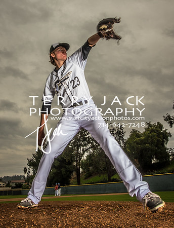 Canyon Baseball 2016-397