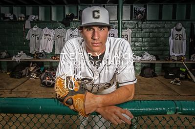 Canyon Baseball 2016-339 copy