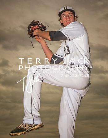 Canyon Baseball 2016-403 copy