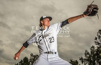 Canyon Baseball 2016-399