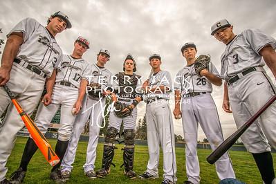 Canyon Baseball 2016-293 copy