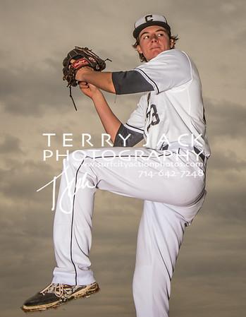 Canyon Baseball 2016-403