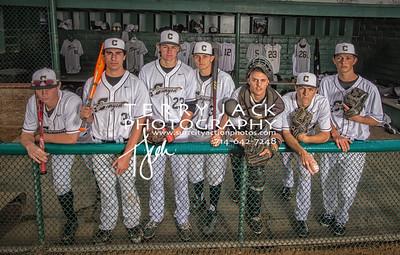 Canyon Baseball 2016-312 copy