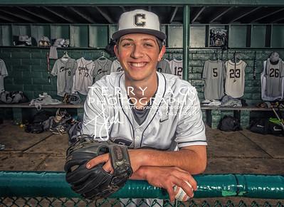 Canyon Baseball 2016-325 copy