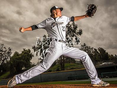 Canyon Baseball 2016-406 copy