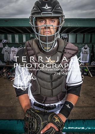 Canyon Baseball 2016-357 copy