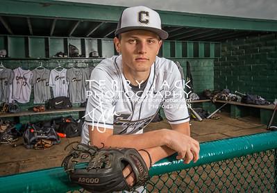 Canyon Baseball 2016-369 copy