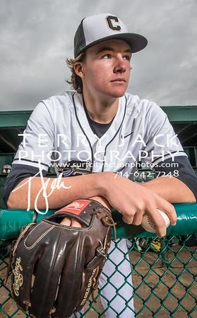 Canyon Baseball 2016-374