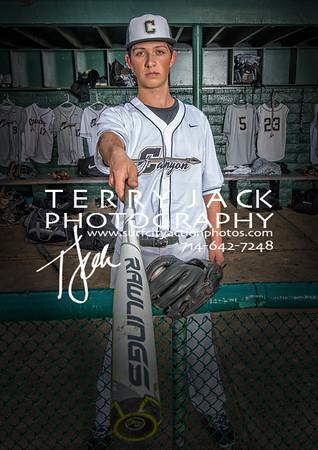 Canyon Baseball 2016-323 copy