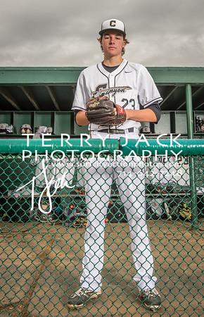 Canyon Baseball 2016-379