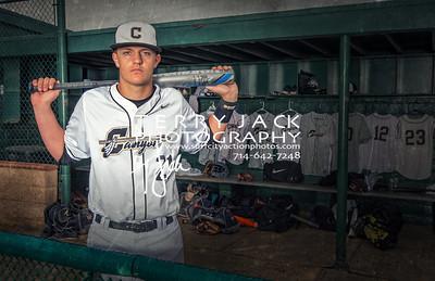 Canyon Baseball 2016-347 copy