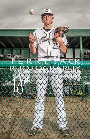 Canyon Baseball 2016-380
