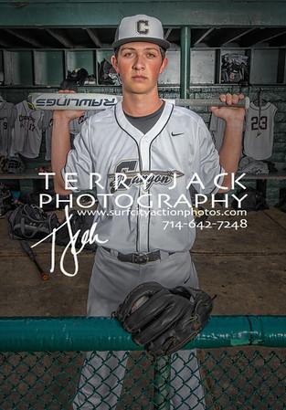 Canyon Baseball 2016-322 copy