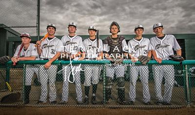 Canyon Baseball 2016-309 copy