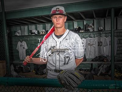 Canyon Baseball 2016-316 copy