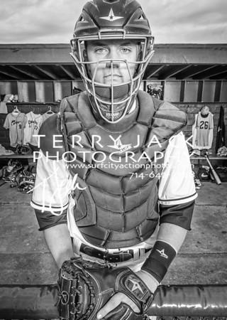 Canyon Baseball 2016-357bw
