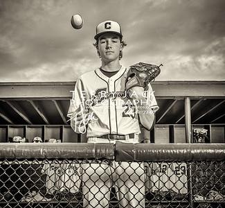 Canyon Baseball 2016-381-2 copybw