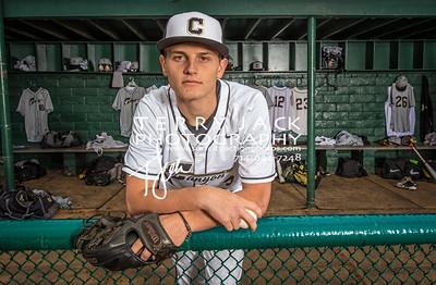Canyon Baseball 2016-368